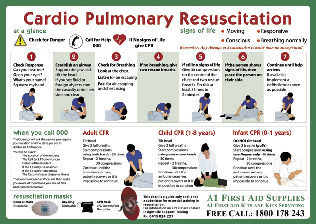 Cpr chart frodo fullring co